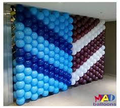 state of origin ideas soo decorations rugbyleague