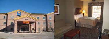 Comfort Inn Shreveport Comfort Inn U0026 Suites Carthage Tx 2235 Se Loop 75633