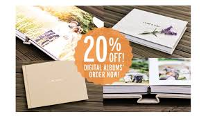 wedding albums for sale modern creative wedding photography teesside adventures