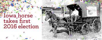 Wells Fargo Design Card It U0027s Official U0027mike U0027 Wins Race To Be The 2016 Wells Fargo Plush