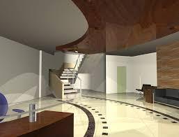 residential interior design residential interior design mid rise metamorphous interiors ltd