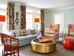 asian inspired living room ideas christmas ideas the latest