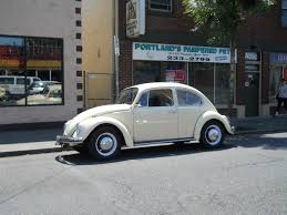 volkswagen beetle 1 3 1968 auto images and specification