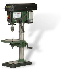 Woodworking Bench Top Drill Press Reviews by Bench Top Drill Press Canadian Woodworking Magazine