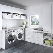 Contemporary Laundry Room Ideas 20 Laundry Room Designs Ideas Design Trends Premium Psd