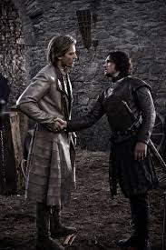 329 best game of thrones images on pinterest game valar