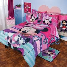 Minnie Bedroom Set by 8 Best Minnie Mouse Images On Pinterest Disney Cruise Plan