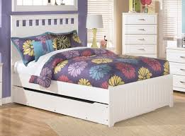 Under Bed Storage Ideas Good Ideas For Full Bed With Storage U2014 Modern Storage Twin Bed Design