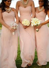 discount bridesmaids dresses best 25 bridesmaid dresses ideas on cheap