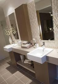 Bathroom Tiling Ideas For Small Bathrooms Bathroom Bathroom Shower Designs Wall And Floor Tiles Master
