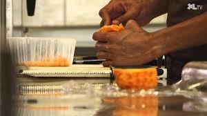 cuisine landaise mettre l accent local dans la cuisine landaise