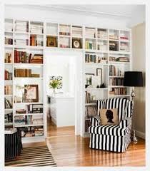 Ceiling Bookshelves by 10 Inventive Bookshelf Ideas For Small Rooms Just Diy Decor