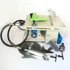 aliexpress com buy 220v trim saw machine gemstone cutting