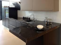 plan de travail cuisine en granit prix type de plan de travail cuisine plan de travail granit crdence