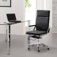 Cheap Office Chairs For Sale Design Ideas Chairs Cool Office Chair Contemporary Chairs Ideas Beautiful