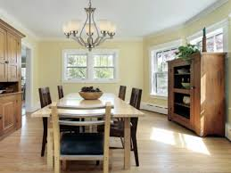 Yellow Dining Room Ideas Yellow Dining Room Ideas Home Design Trends 2018
