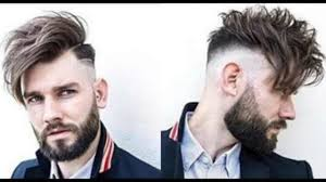 Short Hairstyles For Mens by 8 Sexiest Short Hairstyles For Men 2017 Youtube