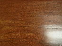 Discontinued Armstrong Laminate Flooring Armstrong American Scrape Hickory Autumn Blaze Engineered Hardwood