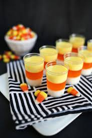 197 best happy halloween images on pinterest halloween foods
