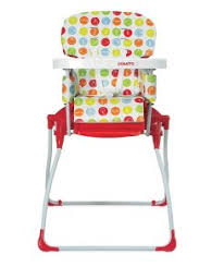 Forest High Chair Cosatto Fruits Of The Forest High Chair For Sale In Carrickmines