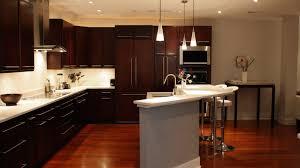 kitchen diner flooring ideas suitable flooring ideas for kitchen diner tags flooring for