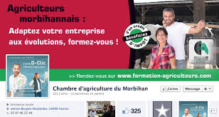chambre d agriculture morbihan chambre agriculture morbihan 28 images les d 201 partementales