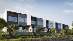 Affordable House Frasers Property Australia Cova Affordable House U0026 Land Packages