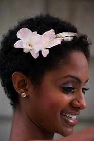 pinterest naturalhair glamorous wedding hairstyles for would be brides