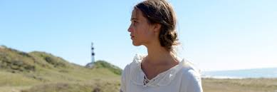 A Light Between Oceans Alicia Vikander On The Light Between Oceans And Tomb Raider Collider