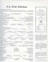 100 the dining room jonesborough tn lifestyles archives