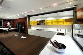 Kitchen Showroom Design Kitchen Design Showrooms Nyc Kitchen Design Stores Nyc Kitchen
