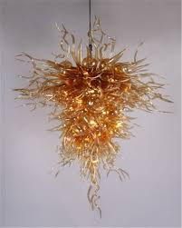 wholesale chandeliers chandelier chinese chandeliers ravishing u201a enthrall chinese