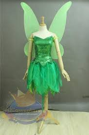 Tinkerbell Peter Pan Halloween Costumes 339 Peter Pan Photoshoot Images Costume Ideas