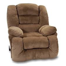 spencer recliner