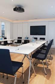 Modern Conference Room Design Modern Conference Room Design Modern Conference Rooms Design