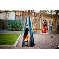 Discount Outdoor Fireplaces - 100 best fireplaces images on pinterest backyard ideas