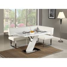 Bench Dining Room Table All Glass Dining Room Table Tonelli Bacco Glass Dining Tableall