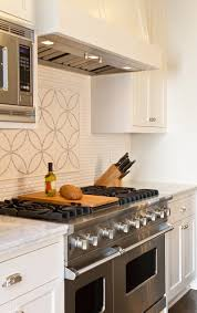 granite backsplash ideas kitchen traditional with none