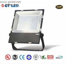 150 watt flood light tg3b 150 china high lumen ip65 garden 150 watt smd led flood light