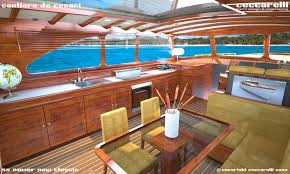 Sailboat Interior Ideas Awesome Yacht Interior Design 10 Yacht Interior Design Jobs 6392
