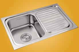 Enclosed Kitchen Sinks Blanco  Enclosed Kitchen Sinks With - Stainless steel kitchen sinks cheap