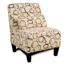 armless accent chairs creative chair designs armless accent chair