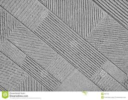 textured wall i royalty free stock images image 687659
