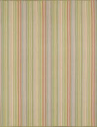 candy stripe stark charlotte pinterest striped carpets