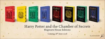 harry potter et la chambre des secrets livre audio harry potter et la chambre des secrets livre archives univers