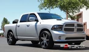 Dodge Ram 1500 - custom and featured vehicles 2014 ram 1500 11947 1 2014 ram 1500