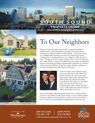 buying older homes north slope archives south sound property group