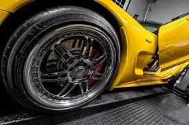 2000 corvette supercharger 2000 used chevrolet corvette corvette c5 supercharged 640hp zl7