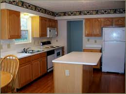 home depot unfinished wall cabinets home depot unfinished kitchen wall cabinets tags home depot