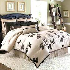 Cheap California King Bedding Sets California King Quilt Sets Quilts Comforter Calking Discount Cheap